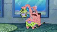 Old Man Patrick 093