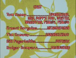 SpongeBob SquarePants Doing Time Credits.png