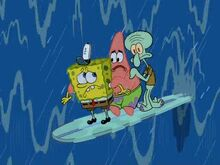 SpongeBob SquarePants vs. The Big One 1165.jpg
