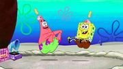 The SpongeBob SquarePants Movie 053
