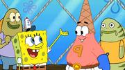 Patrick-Man! 196