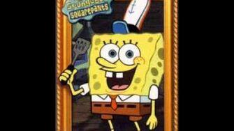 Spongebob_Squarepants_Employee_of_the_Month_-_Ray's_Organic_Tanning_Salon_Music