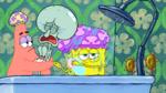 Squid Baby 103