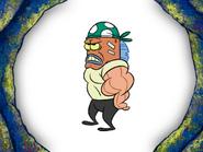 Viking-Sized Adventures Character Art 6