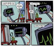 Comics-21-Karen-sees-the-art
