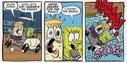 Comics-39-driving-Mrs-Puff-crazy
