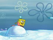 Snowball Effect 166