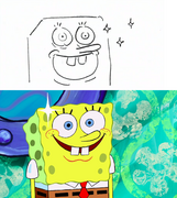 SpongeBobMovieOriginalStoryboard 1