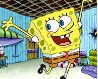 Spongebob17