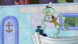 The Incredible Shrinking Sponge 008.png