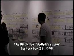 The Pitch for Jellyfish Jam on September 28, 1998.png