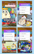 World-Teacher's-Day-Mrs-Puff