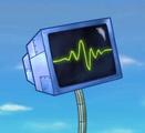 Карен Планктон
