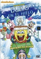 Spongebobs-frozen-face-off-300x300 (1)