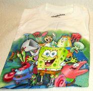 Tie-dye-friends-shirt