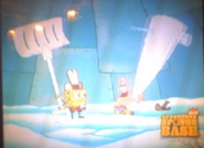 2009-07-18 0100am SpongeBob SquarePants