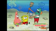 2020-07-05 0930am SpongeBob SquarePants