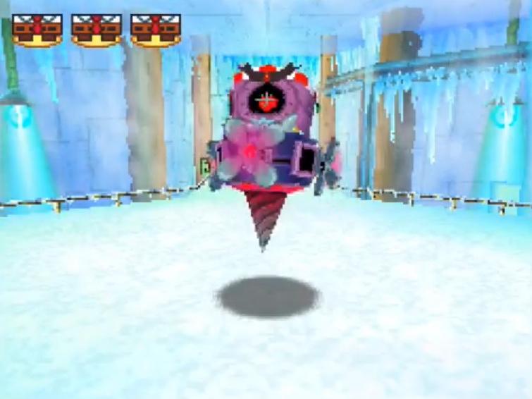 Demento Bot