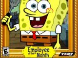 Employee of the Month (video game)