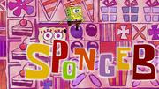 SpongeBob's Big Birthday Blowout 790