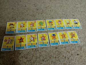 SpongeBob Smelly Cards Game 3.jpg