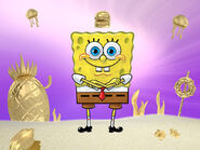 Spongebob goldenMoments I (1)