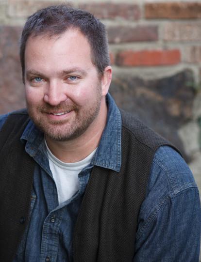 Carson Kugler