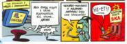 Comics-Karen-gives-Plankton-new-plan