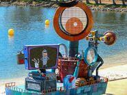 Plankton on Karen's screen theme park