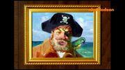 SpongeBob - French intro (mid-Season 9