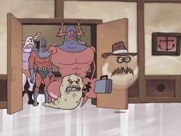Bad guy club 4 villains.jpg