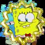 SpongeBob's Award for Pure Gooby Gooberness
