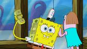 Mutiny on the Krusty 098