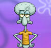 SpongeBob-Squidward.jpg