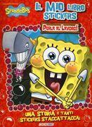 SpongeBob-and-Pearl-sticker-book