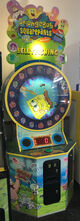 SpongeBob SquarePants Jellyfishing arcade game.jpg