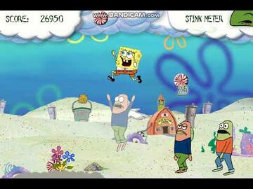 Spongebob_Squarepants-_Stinky_Swagger_-_Learn_How_to_avoid_breath_mints_and_Collect_Sundaes