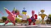 The SpongeBob Movie Sponge Out of Water (TV Spot 38)