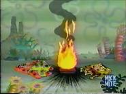 2004-11-18 2100pm SpongeBob SquarePants