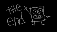 Doodle Dimension 200