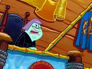 Krabs vs. Plankton 080