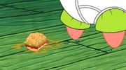 Patrick-Man! 190