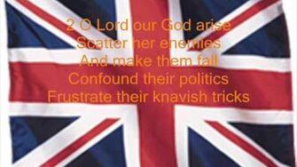 British_Anthem,_God_Save_the_Queen_(with_lyrics)