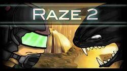 Raze_2_Music_-_Infernal_signs-0
