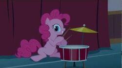 Pinkie_Pie_-_(rimshot)