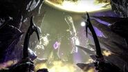 ARK Aberration (Ending) - Ascension OST Extended, 320 kbps 48khz HQ