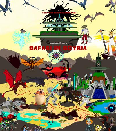Safari in Scyria.png