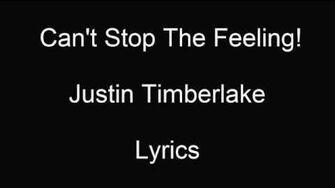 Justin_Timberlake_Can't_Stop_the_Feeling_Lyrics_Video