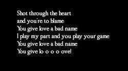 Bon_Jovi_-_You_give_love_a_bad_name_-_lyrics
