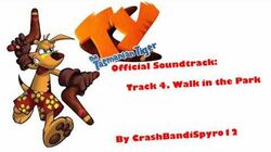 Ty_The_Tasmanian_Tiger_Official_Soundtrack_Track_4_Walk_in_the_Park